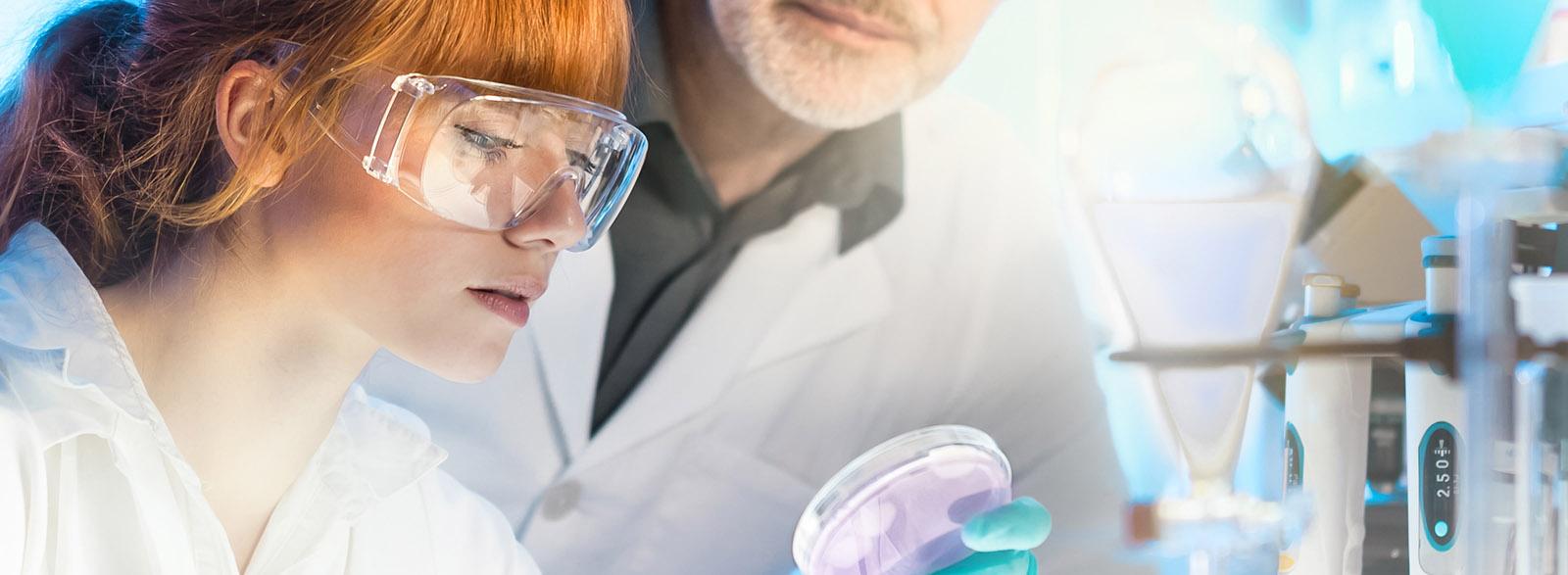 Acerca de nosotros: Laboratorio de análisis alimentarios y farmacéuticos en Bremen, Alemania. Analizamos miel, café, té, jarabe de agave, cáñamo y cannabis, así como las condiciones GMP.