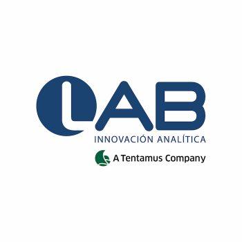 L.A.B. Logo