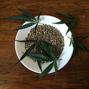 hemp-seeds-food-dietary-supplements-fda