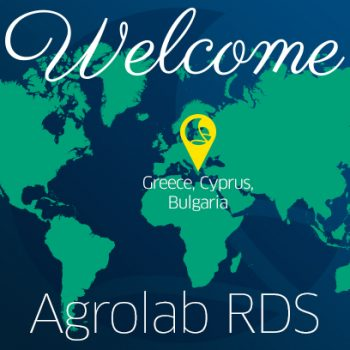 Agrolab RRDS joins Tentamus