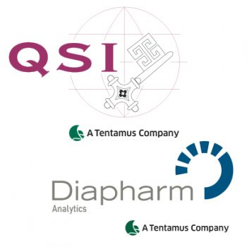 merger-QSI-Diapharm-Analytics