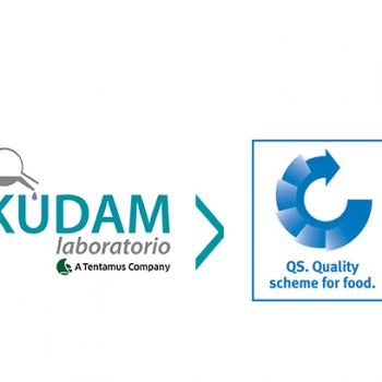 KUDAM-receives-accreditation