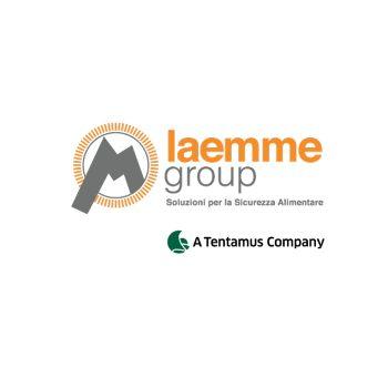 Laemmegroup Logo