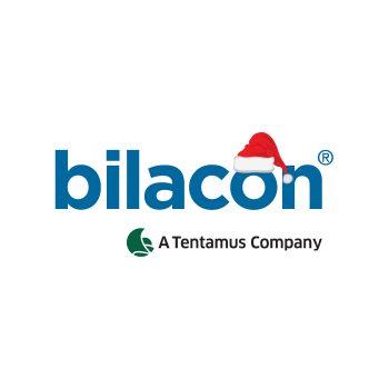 bilacon_logo_Weihnachtsmütze